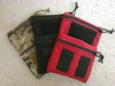 TAREINCO_Tablet_Sleeve_SML_Red_black_multicam__20396.1343939005.1280.1280.jpg (960×720)