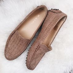 Loafer Shoes, Loafers, Flats, Teacher Diva, Shoe Story, Shoes 2016, Beautiful Shoes, Beautiful Things, New Instagram