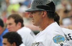 Bullpen, defense allow lead to slip away in Skeeters' 5-4 loss to Bluefish