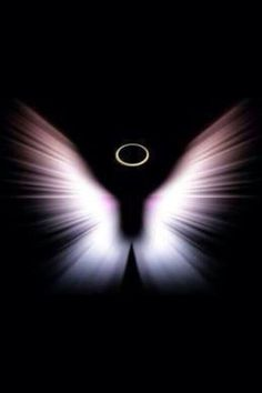 What are Angel Oracle Cards? Angel Oracle Cards are oracle cards that have been created so that ordinary people can receive and interpret divine messages from angels. Some angel oracle card decks include: Archangel Oracle Read more… Angels Among Us, Angels And Demons, I Believe In Angels, Ange Demon, My Guardian Angel, Angel Numbers, Angel Pictures, Angels In Heaven, Angel Art