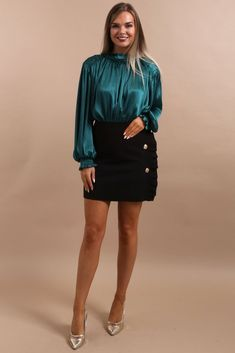 592fc605ef Boutique Stores, No Frills, Virgo, Leather Skirt, Boutiques, Leather Skirts,