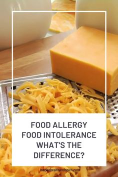 Do you have food sensitivities or allergies? Not sure what the difference is between the two? Find out if you have a food allergy or sensitivity that may be keeping you from feeling your best. #foodsensitivity#allergy#foodallergy#eggallergy#peanutallery#foodallergysymptoms#foodsensitivitytest#foodsensitivitysymptoms Most Common Food Allergies, Food Sensitivity Testing, Wellness Products, Food Intolerance, Gluten Free Grains, Food Journal, Alternative Health, Egg Free, Women's Health