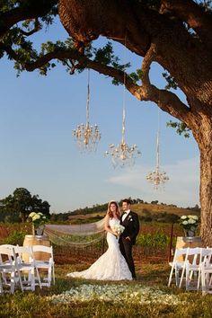 Wedding Gallery California Wedding Venues, Reception Table, Vineyard Wedding, Wedding Gallery, Rustic Chic, Northern California, Rustic Wedding, Tables, Victoria