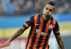 Brazilian winger Alex Teixiera won't leave Shakhtar Donetsk for Liverpool this month as Jurgen Klopp has ruled out any incoming transfers