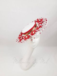 e5a1548b155 33 Best Millinery images in 2019