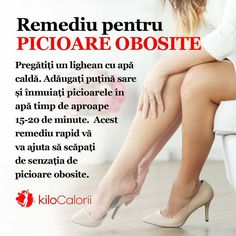 Tips, Sport, Varicose Veins, Health And Wellness, Deporte, Sports, Counseling