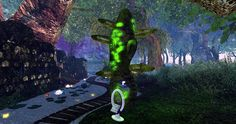 Fantasy Faire 2014 - Fairelands Junction Aquarium, Sci Fi, Fantasy, Explore, Animals, Art, Goldfish Bowl, Art Background, Science Fiction