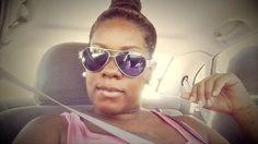 Dwyane Wade's Cousin Fatally Shot Pushing Baby Stroller in Chicago