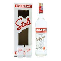 Classic Malts Whisky Bar Display Holz Flaschen Halter Ständer Neu