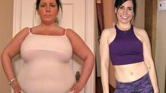 Weight loss transformations can help motivate you on your fitness journey, help inspire you to lose weight and keep on track with your diet. Here are 60 of the best before and after weight loss transformation pictures ever. Weight Loss Goals, Weight Loss Transformation, Best Weight Loss, Weight Loss Motivation, Lose Weight, Transformation Pictures, Workout Motivation, Weight Lifting, Build Muscle Mass