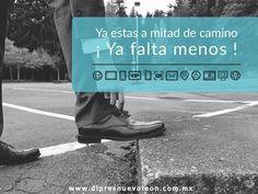 """Más que un directorio """"Tu aliado en ventas"""" www.dipresnuevoelon.com.mx #Felizmaiercoles #mty #efectividad #marketing"""