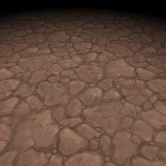 Textures - Texture Pack 16