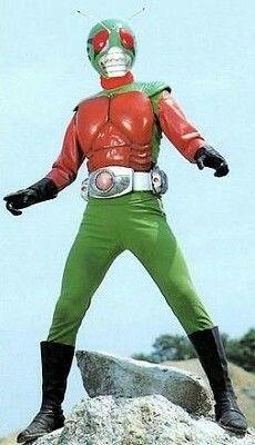 Kamen Rider Decade, Kamen Rider Series, Combattler V, Walt Disney, Superhero Tv Series, Rider Strong, The Shocker, Japanese Superheroes, Showa Era