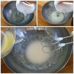 glassa-di-zucchero-per-taralli-siciliani-02