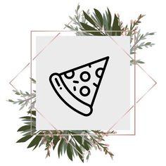 Instagram Frame, Instagram Logo, Free Instagram, Instagram Tips, Instagram Fashion, Instagram Feed, Instagram Story, Pink Glitter Background, Free Banner Templates