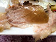 Dalla carne al pescato, passando per metodi di cottura e ricette regionali: tutti gli abbinamenti della grappa che non ti aspetti! http://italyze.me/gusta/cantina/grappa-cucina-secondi/
