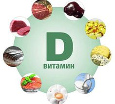 Vitamin D is extremely important for good health. Too Much Vitamin D, Vitamin K, Herbalife, Cosmetology, Healthy Lifestyle, Health Fitness, Place Card Holders, Side Effects, Interior Architecture