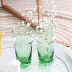 moroccan glass,  dar amïna