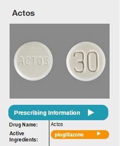 generic viagra with dapoxetine online