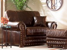 Bob Timberlake Furniture I need this for my house! Upholstered Furniture, Furniture Decor, Living Room Redo, Living Rooms, Living Spaces, Log Home Decorating, Decorating Ideas, Decor Ideas, Western Decor