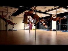 Exotic - Beyoncé Crazy in love (50 shades) - YouTube
