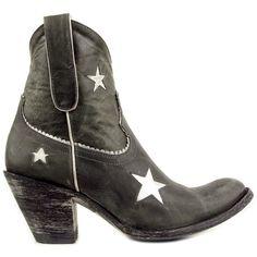 la mexicana boots