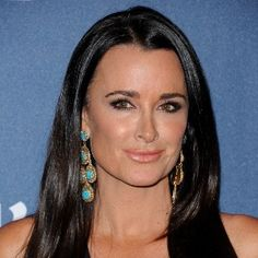 Kyle Richards (American, Television Actress) was born on 11-01-1969. Get more info like birth place, age, birth sign, biography, family, relation & latest news etc.