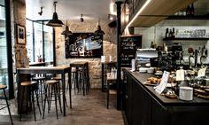 Top 10 Budget Restaurants and Bistros in Paris - the Guardian
