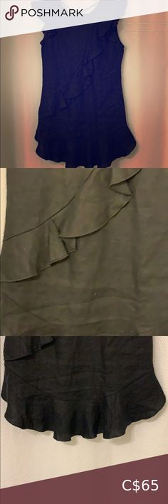 Linen Slip Dress Linen Slip Dress perfect for summer nights Karina Grimaldi Dresses Mini Columbia Sportswear, Plus Fashion, Fashion Tips, Fashion Trends, Pink Sweater, Cropped Hoodie, Dress Size Chart Women, Suits For Women
