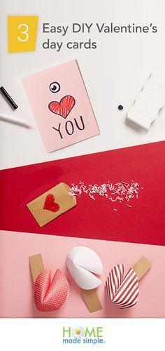 Primitive Vintage Farmhouse Note Cards Valentine/'s Day Sheep Ewe Heart w//env
