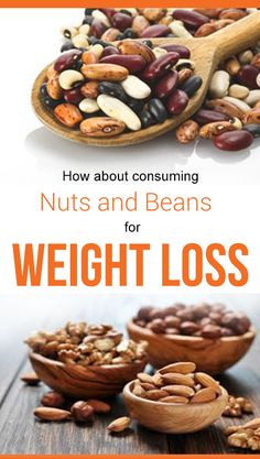 Worried about your consistent weight gain? Like various other food types and ingredients we have discussed in our previous blogs for weight loss..#nutrition