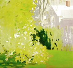no. 17 -- Fairfield Porter -- http://www.theartstory.org/artist-porter-fairfield.htm