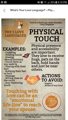 love languages physical touch * love languages & love languages quiz & love languages words of affirmation & love languages physical touch & love languages for kids & love languages quality time & love languages acts of service & love languages quotes Marriage Relationship, Happy Marriage, Marriage Advice, Love And Marriage, Strong Marriage, Successful Marriage, Marriage Infidelity, Relationship Therapy, Troubled Relationship