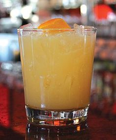 PF.Changs-Twisted Whiskey Sour