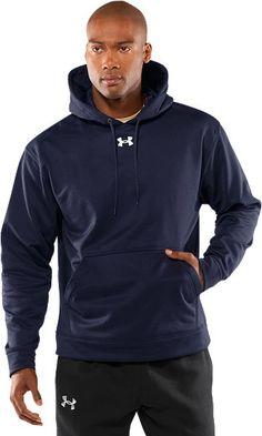 Men/'s Snap Tap Or Nap Camo//Black Raglan Hoodie Workout Fitness Gym Bodybuilding