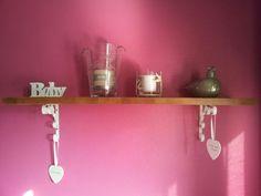 Baby's corner Baby Corner, Floating Shelves, Furniture, Home Decor, Decoration Home, Room Decor, Wall Shelves, Home Furnishings, Home Interior Design