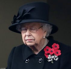 British Family, English Royal Family, Defender Of The Faith, Royal Monarchy, Remembrance Sunday, Casa Real, Her Majesty The Queen, Kingdom Of Great Britain, Save The Queen