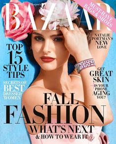 Natalie-Portman-Harpers-Bazaar-August-2015-Cover-Shoot01