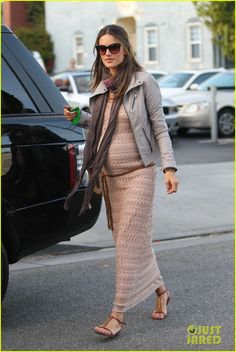 Alessandra AmbShop. Rent. Consign. Gently used designer maternity brands you love at up to 90% off retail! MotherhoodCloset.com Maternity Consignment online superstore. rosio