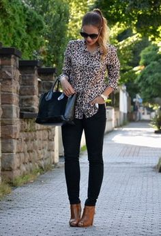Outfits with Jeans | Chicisimo