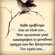 Greek Quotes, Picture Quotes, Psychology, Clever, Thats Not My, Motivational Quotes, Life Quotes, Wisdom, Messages