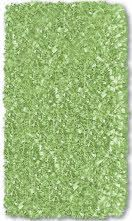 The Rug Market now introduces their Shaggy Raggy collection. With a wide variety of colors, these decorative shaggy rugs can be used in any room. Made in China using 100% Jersey Cotton.