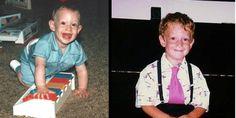 Mark Zuckerberg Story - Bio, Facts, Networth, Family, Auto, Home | Famous CEOs | SuccessStory