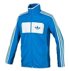 Модели Ли Нин Чуньцю спорт свитера кардигана воротник мужской куртки куртки пальто прилива модели спортивной одежды - Taobao