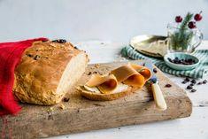 Hjemmelaget Vørterbrød (Vørterkake) til jul | Oppskrift fra Melange Christmas Baking, Snacks, Recipes, Cold, Appetizers, Ripped Recipes, Christmas Cookies, Treats