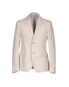Prezzi e Sconti: #Prada giacca uomo Grigio chiaro  ad Euro 819.00 in #Prada #Uomo abiti e giacche giacche
