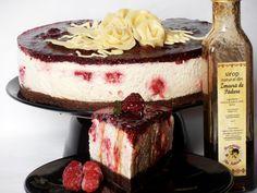 Un blog cu retete culinare, retete simple si la indemana oricui, retete rapide, retete usoare, torturi si prajituri. Tiramisu, Cheesecake, Sweet, Ethnic Recipes, Desserts, Mac, Food, Candy, Tailgate Desserts