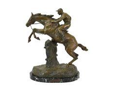 All The Pretty Horses, Horse Sculpture, Equine Art, Equestrian Style, Artist Names, Beautiful Artwork, Sculptures, Bronze, Base Jumping