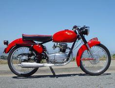 Gilera Motorbike Insurance, Motorcycle Manufacturers, Royal Enfield, Motorbikes, Yamaha, Harley Davidson, Motors, Motorcycle, Motorcycles