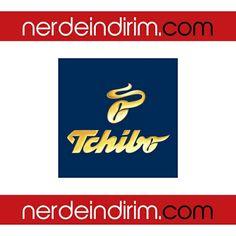 Tchibo Online Alışveriş 2015 Yeni Yıl İndirimleri Başladı! @TchiboTurkiye #tchibo #yeniyıl #indirim #mutfak #evdizayn #giyim #banyo #spor #küçükevaletleri #kahve #kahvemakinesi #onlinealişveriş #spor #hobi #evdekorasyon #dekorasyon  http://www.nerdeindirim.com/2015-yeni-yil-indirimleri-basladi-giyim-mutfak-banyo-ev-dekorasyon-spor-hobi-urun2053.html